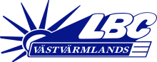 Västvärmlands LBC